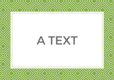 A Text expander