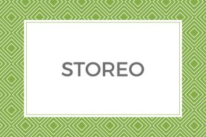 image of Storeo for Instagram, an app for creating seamless Stories